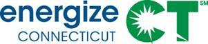 Energize CT logo