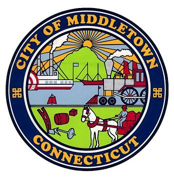 Middltown logo