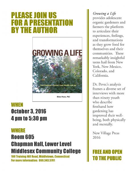 growing-a-life